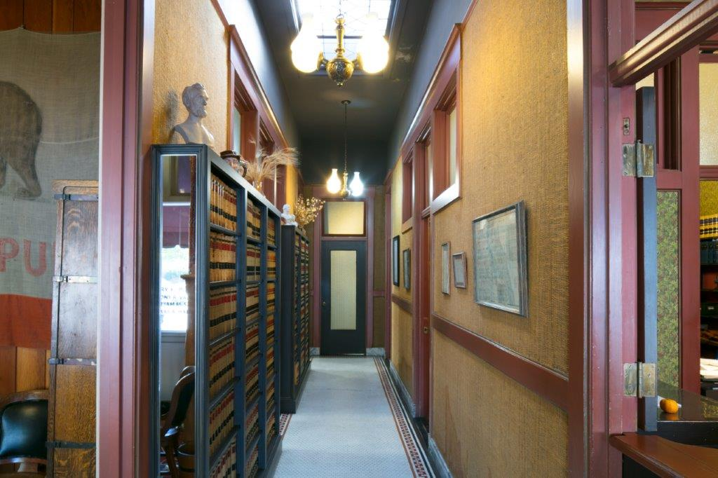 hvp_office_interior