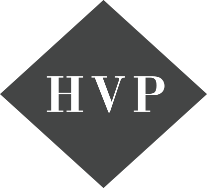 haeuser valluzzo piasta llp law offices logo