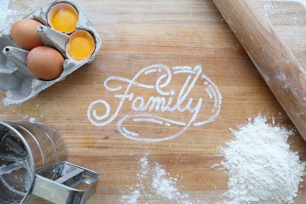 family-owned-business-law