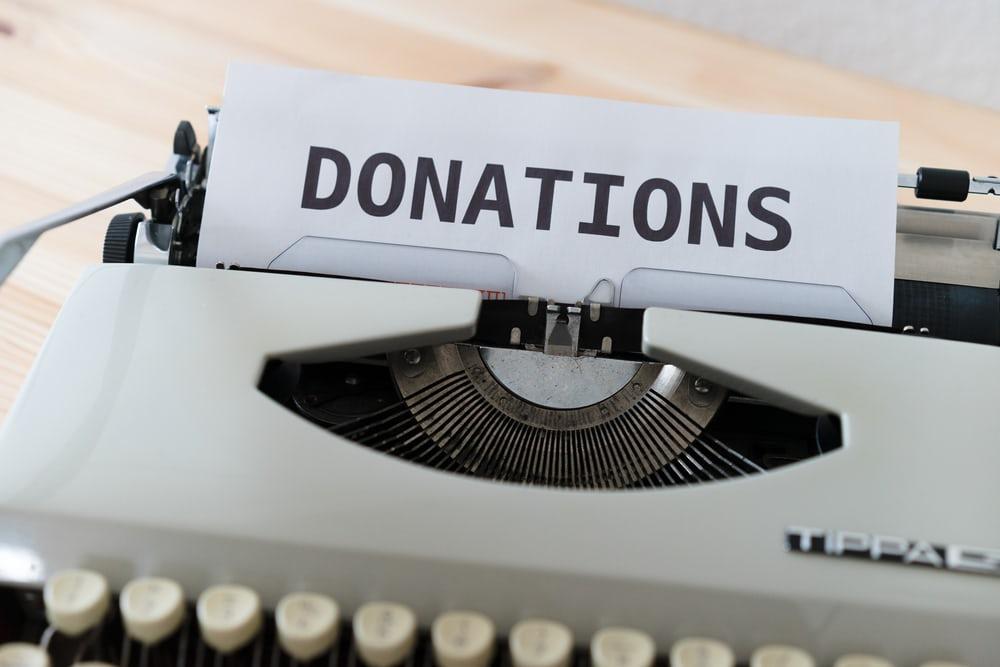 charitable-planning