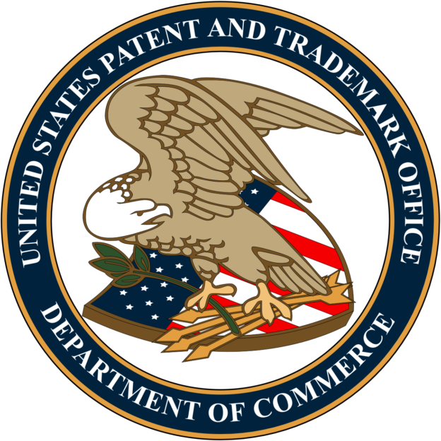 Seal_of_the_United_States_Patent_and_Trademark_Office